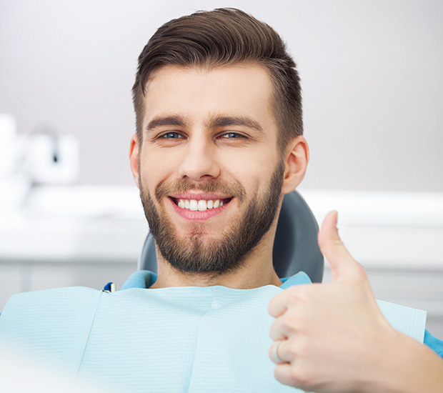Los Angeles Helpful Dental Information